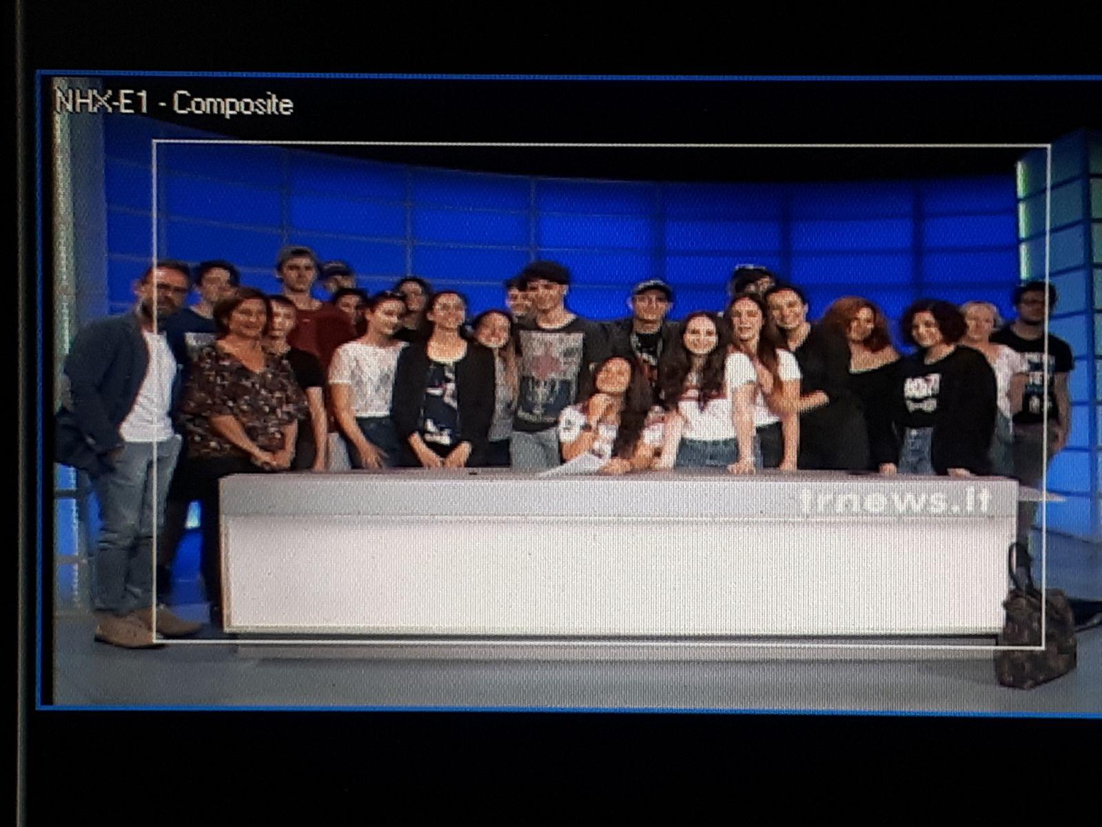 trnews1