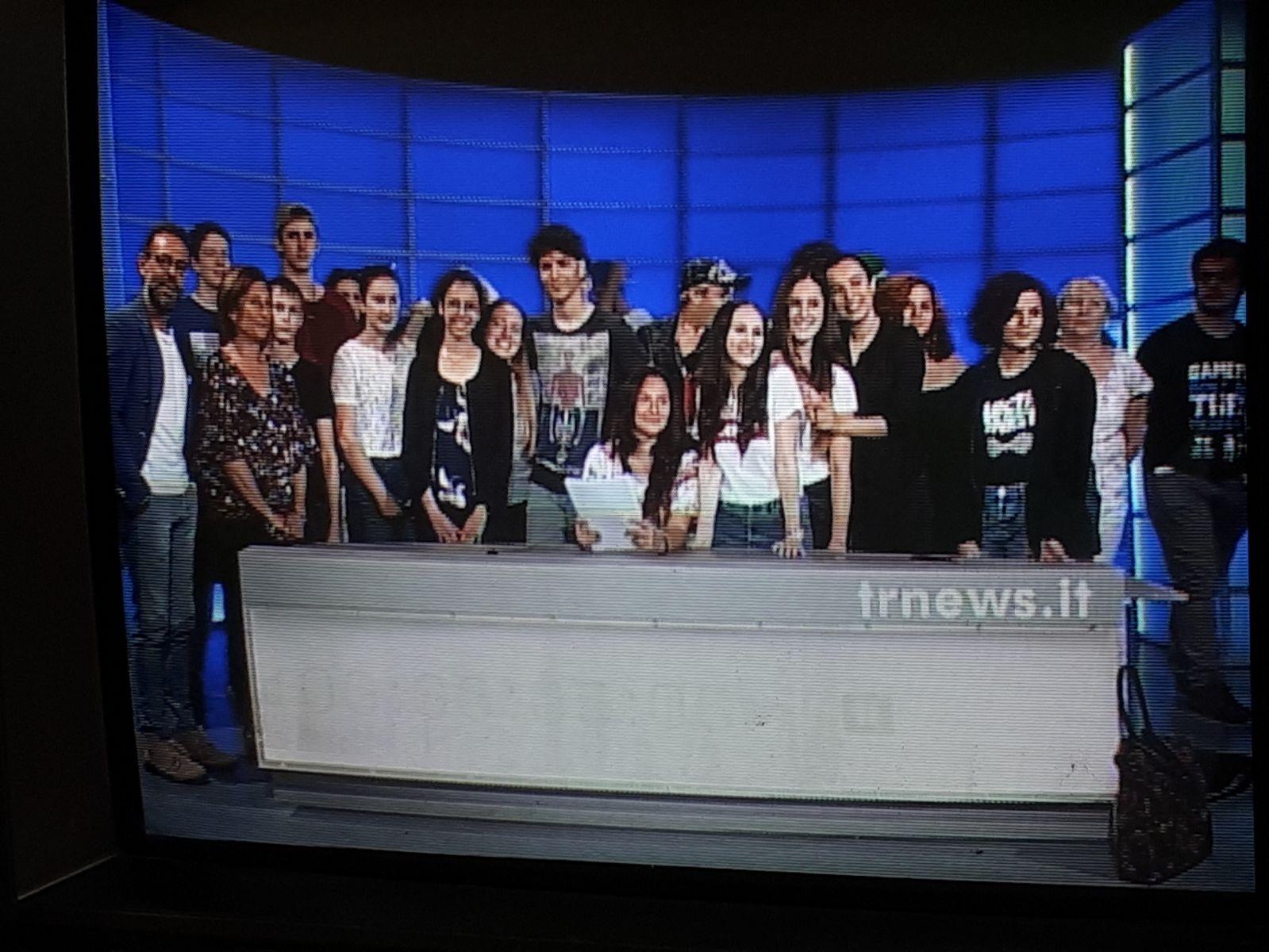 trnews2